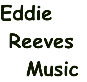 Eddie